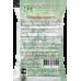 Кислота янтарная пакет 4 грамма